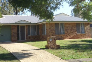 5 Willowtree Drive, Flinders View, Qld 4305