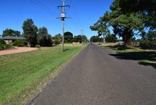 54 Kelly Road, Parkes, NSW 2870