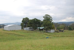 68 Peacock Creek Road, Bonalbo, NSW 2469