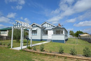 6 Symes Street, Stanthorpe, Qld 4380