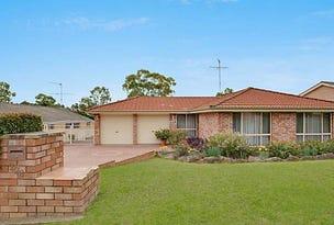 228 Welling Drive, Mount Annan, NSW 2567