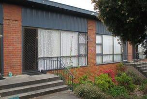 9/21-23 Amy Road, Newstead, Tas 7250