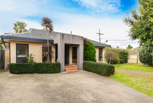 19 Chelsea Park Drive, Chelsea Heights, Vic 3196