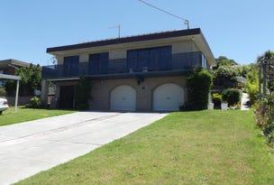 176 Scamander Avenue, Scamander, Tas 7215