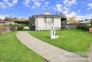 2 Finlayson Crescent, Armidale, NSW 2350