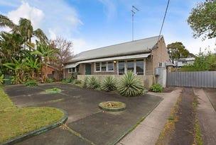 35 Alick Street, Belmont, NSW 2280