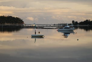 1/11 Beach Street, Merimbula, NSW 2548