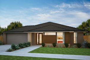 LOT 283 New Road (North Harbour), Burpengary, Qld 4505