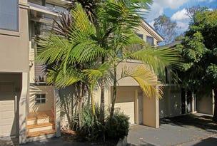 3/34 High Street, Batemans Bay, NSW 2536