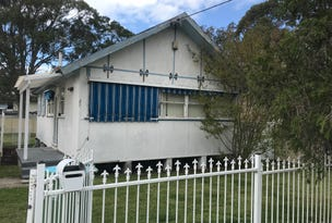 37 Dalnott Road, Gorokan, NSW 2263