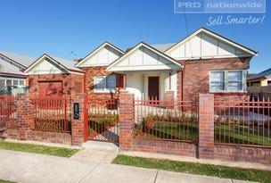 306 Edward Street, Wagga Wagga, NSW 2650