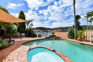5 Nautilus Crescent, St Huberts Island, NSW 2257