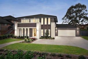 16 Bradfield Road, Lindfield, NSW 2070