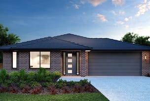 Lot 1704 Falcon Drive, Lampada Estate, Calala, NSW 2340