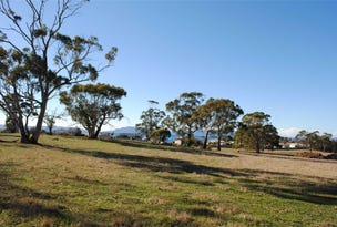 Lot 2 Cathcart Street, Swansea, Tas 7190