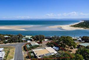 1 Sophie Court, Coles Bay, Tas 7215