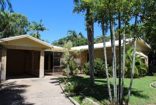 20 Nerita Cres, Nelly Bay, Qld 4819
