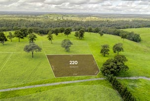 Lot 220 Proposed Road | The Acres, Tahmoor, NSW 2573