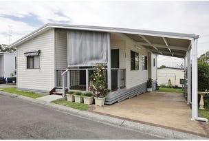 130/186 Sunrise Avenue, Halekulani, NSW 2262