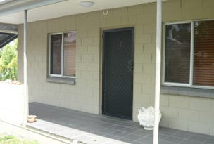 3/11 Stanley Street, Nambour, Qld 4560
