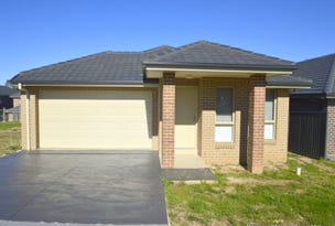 22 Flynn Avenue, Middleton Grange, NSW 2171