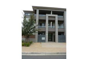 23/2 Grey Box Avenue, Noarlunga Centre, SA 5168