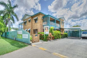 8/4 Don Wright Court, Andergrove, Qld 4740