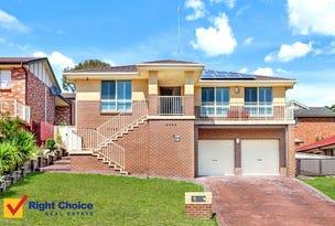 5 Panbula Place, Flinders, NSW 2529