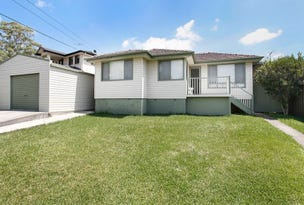 28 Jura Place, Seven Hills, NSW 2147