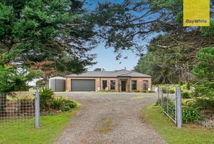 674 Old Melbourne Road, Ballan, Vic 3342
