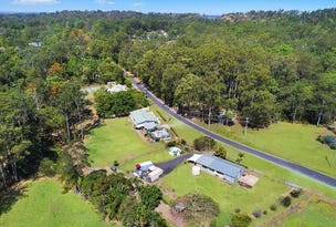 47-63 Main Creek Rd, Tanawha, Qld 4556