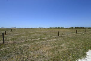 Lot 105, Haviland Court, Port Macdonnell, SA 5291