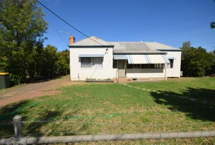 71 Lynn Street, Boggabri, NSW 2382