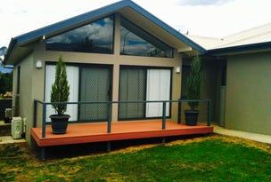 12 Lockeridge Drive, Tumut, NSW 2720