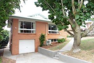 3 Arthur Street, Scottsdale, Tas 7260