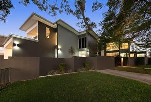 91 Brisbane Corso, Fairfield, Qld 4103