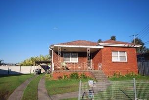 41 Hinkler Street, Smithfield, NSW 2164