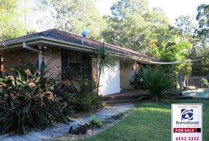 18 Kiwarrak Drive, Taree, NSW 2430