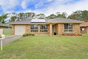45 Newmarket Grove, Port Macquarie, NSW 2444
