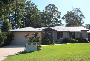 1./14 The Boulevard, Tallwoods Village, NSW 2430