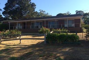 39 Anderson Road, Kilmore, Vic 3764
