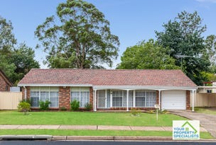 13 Harthouse Road, Ambarvale, NSW 2560