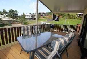 4 Riverside Terrace, South Mission Beach, Qld 4852