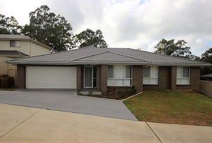 12 Kelat Ave, Wadalba, NSW 2259