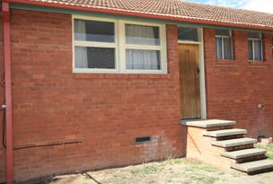 47/9 Yulin Ave, Cooma, NSW 2630