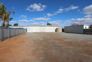 489 Chapple Lane, Broken Hill, NSW 2880