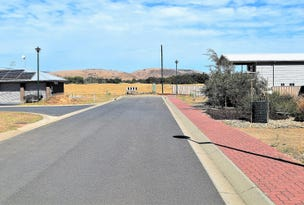6 Henry Court, Normanville, SA 5204