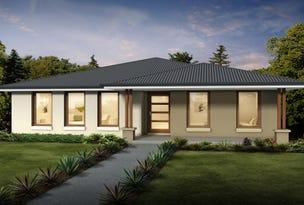 Lot 918 Chapell Street, North Rothbury, NSW 2335