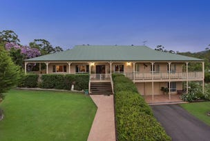 151 Storrs Rd, Peachester, Qld 4519