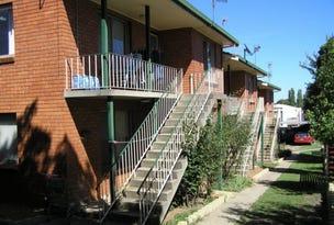 6/130 Church Street, Glen Innes, NSW 2370
